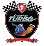 "Firestone se asocia con DreamWorks Animation en la película ""Turbo"""