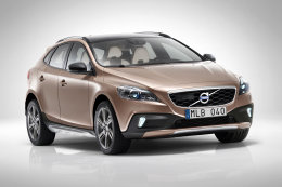 VOLVO V40 Cross Country D3 Aut Summum