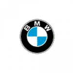 BMW Group registra beneficios en 2009